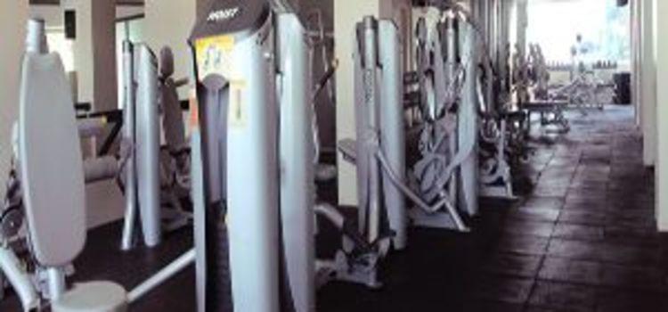 Score Health & Fitness Club-Alwarpet-5160_unff3e.jpg