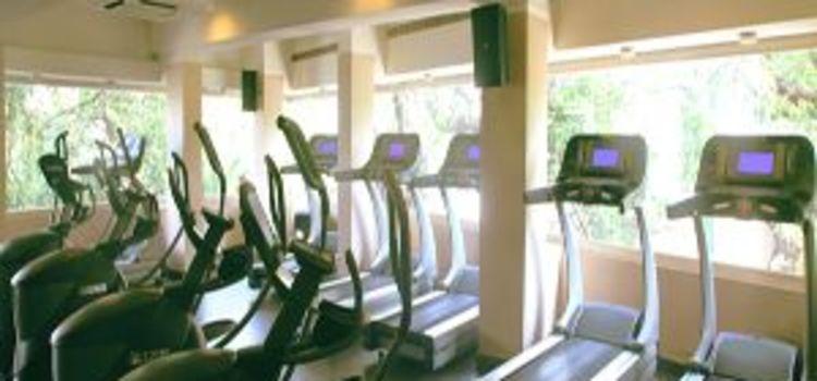 Score Health & Fitness Club-Alwarpet-5162_gnuhsb.jpg