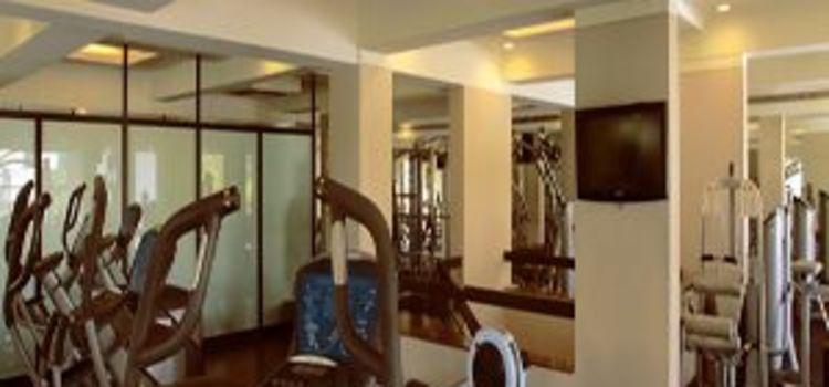 Score Health & Fitness Club-Alwarpet-5166_e482uj.jpg