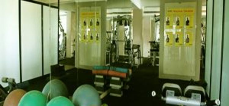Score Health & Fitness Club-Alwarpet-5167_pr7akc.jpg