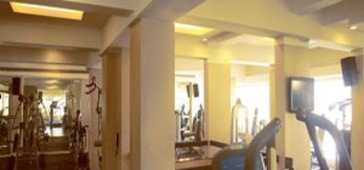 Score Health & Fitness Club-Alwarpet-5168_wb4uww.jpg
