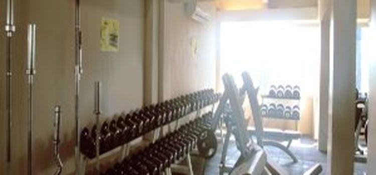 Score Health & Fitness Club-Alwarpet-5169_obuxbd.jpg