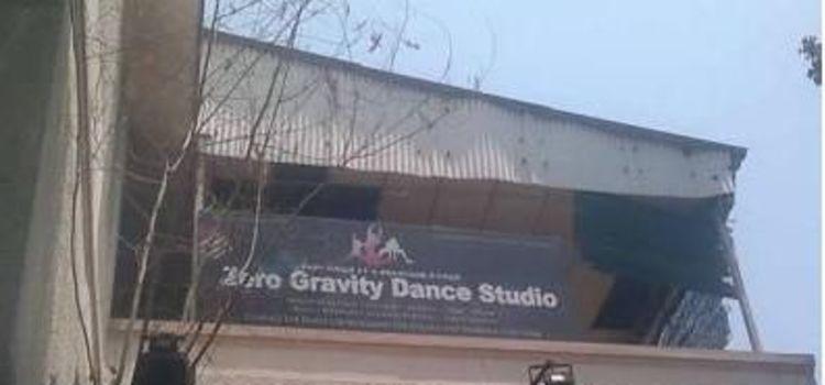 Zero Gravity Dance Studio-Anna Nagar-5172_jnyblc.jpg