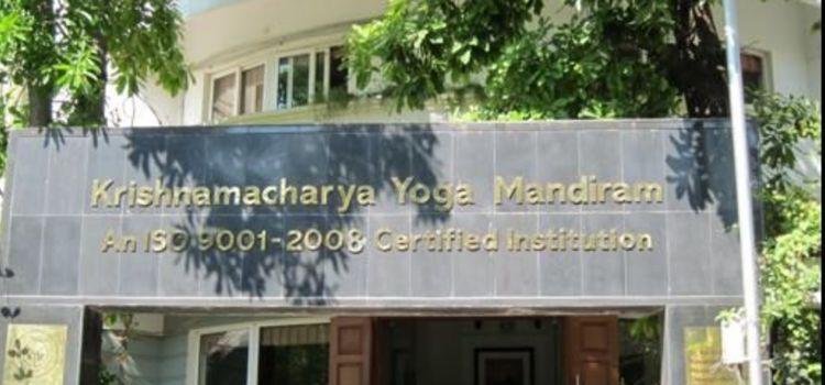 Krishnamacharya Yoga Mandiram-Mandaveli-5173_pbjqlm.jpg