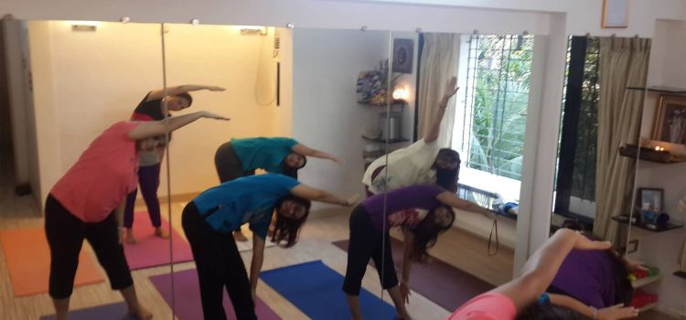 Namaste Yoga Classes-Bandra West-5197_z1lqzt.jpg
