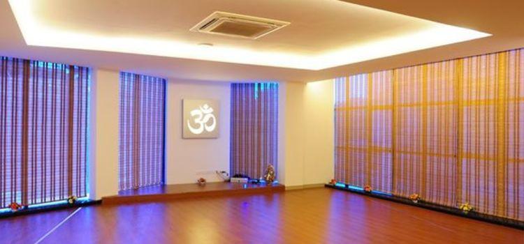 Y Grace Yoga Studio-Thiruvanmiyur-5198_f4ggwv.jpg