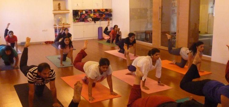 Y Grace Yoga Studio-Thiruvanmiyur-5199_v5nqxb.jpg