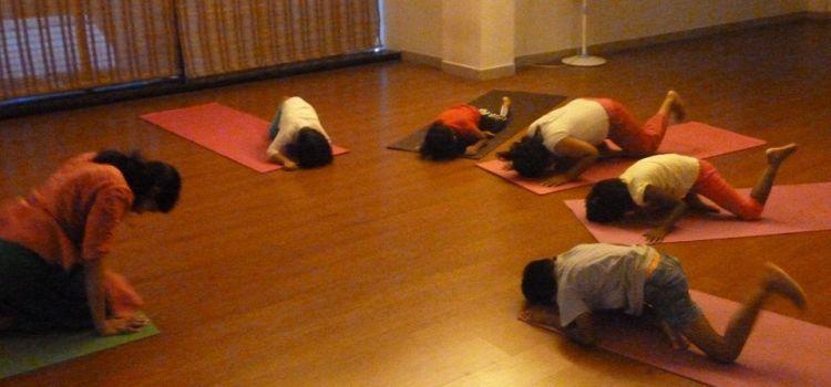 Y Grace Yoga Studio-Thiruvanmiyur-5200_m2jike.jpg