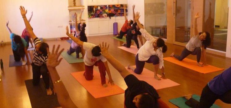 Y Grace Yoga Studio-Thiruvanmiyur-5202_c2smqf.jpg
