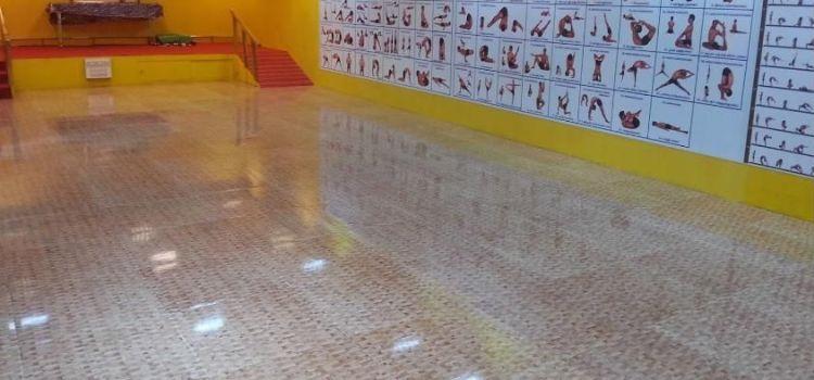 Asana Andiappan Yoga Centre-Ambattur-5215_kf4z1w.jpg