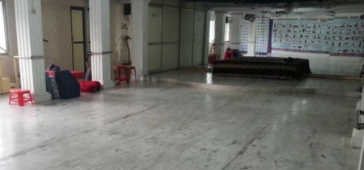 Dr. Asana Andiappan Academy-T Nagar-5217_zy8yte.jpg