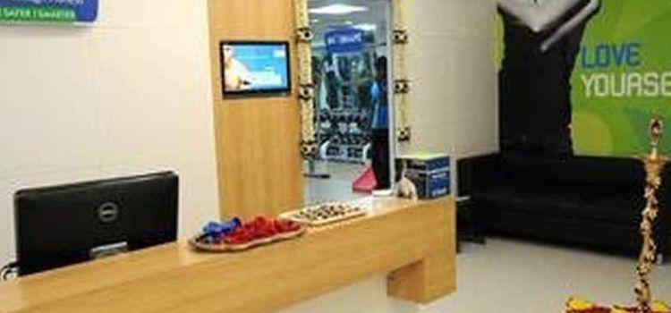 Inshape Health & Fitness Centre-Kilpauk-5231_frzjlw.jpg
