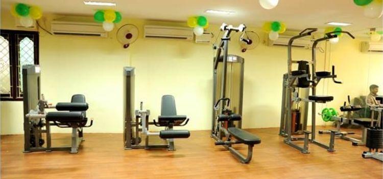 Fit Tree Fitness Centre-Shenoy Nagar-5236_oestnf.jpg