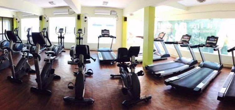 Fit Tree Fitness Centre-Shenoy Nagar-5237_eqnqgt.jpg