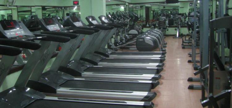 Fit Tree Fitness Centre-Shenoy Nagar-5238_w1461c.jpg