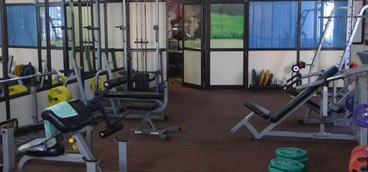 Fit Tree Fitness Centre-Shenoy Nagar-5239_bif0ki.jpg