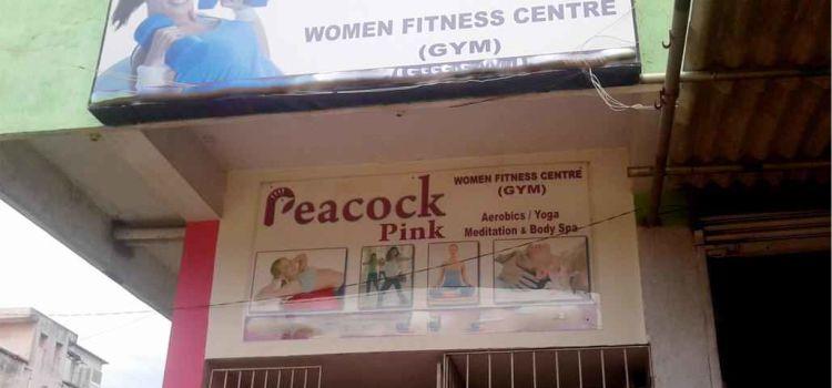 Peacock Pink Fitness Centre-Valasaravakkam-5251_b2ggct.jpg