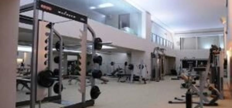 Peoples The Power Gym-Guindy-5301_ughtkh.jpg