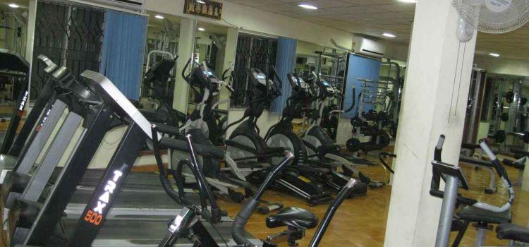 S&S Fitness Studio-Virugambakkam-5310_cs7o8l.jpg