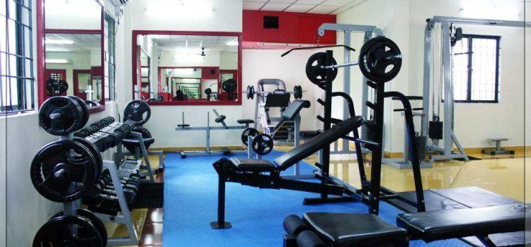 Sandos Fitness Studios-Chetpet-5313_naevmw.jpg