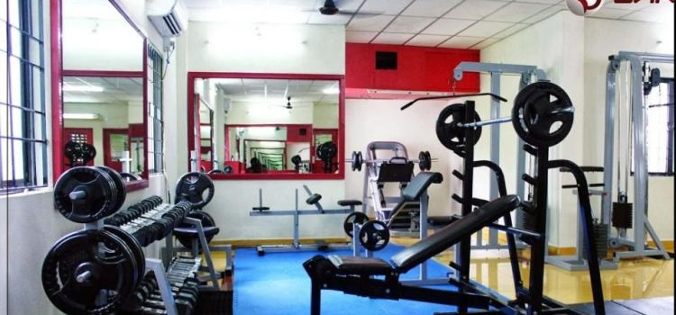 Sandos Fitness Studios-Chetpet-5315_azblh6.jpg