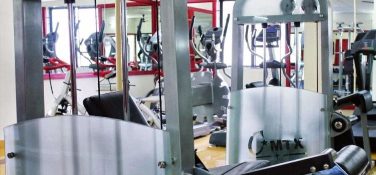 Sandos Fitness Studios-Chetpet-5317_hbgd35.jpg