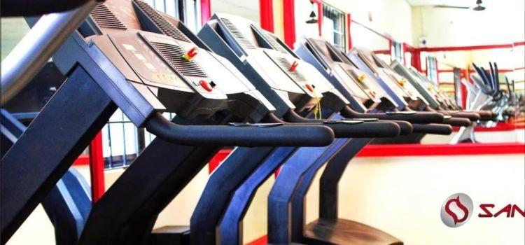 Sandos Fitness Studios-Chetpet-5321_l1acvf.jpg