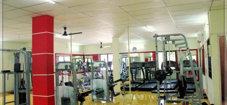 Sandos Fitness Studios-Chetpet-5322_ydpwns.jpg