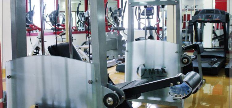 Sandos Fitness Studios-Chetpet-5323_ugjeav.jpg