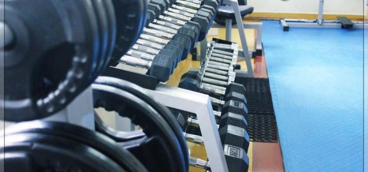 Sandos Fitness Studios-Chetpet-5326_jtz9pr.jpg