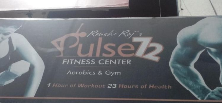 Pulse72 Fitness Center-West Mambalam-5330_pxt6qg.jpg