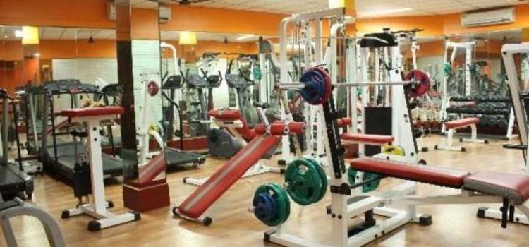 Pulse72 Fitness Center-West Mambalam-5331_bgzzut.jpg