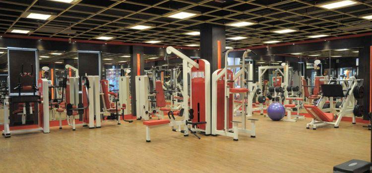 Maverick Fitness Studio-Indira Nagar-5333_k11u4d.jpg