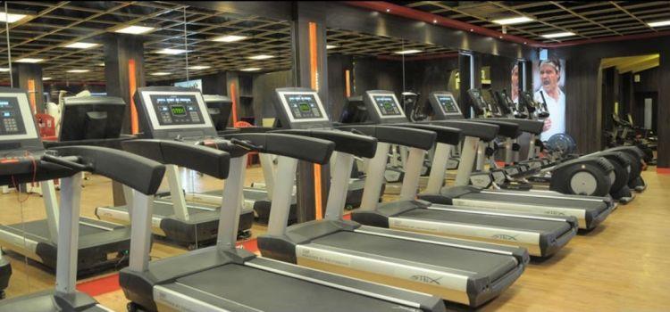 Maverick Fitness Studio-Indira Nagar-5336_vgcmim.jpg