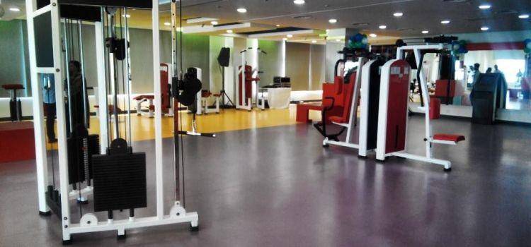 Maverick Fitness Studio-Devasandra-5338_i1akse.jpg