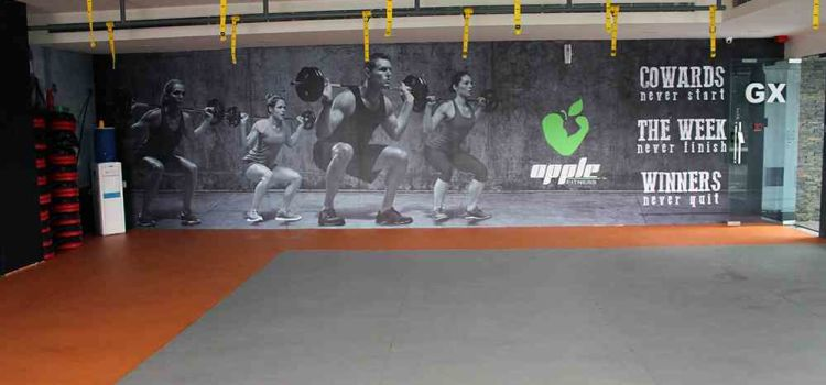 Apple Fitness-HSR Layout-5347_pgxjiq.jpg