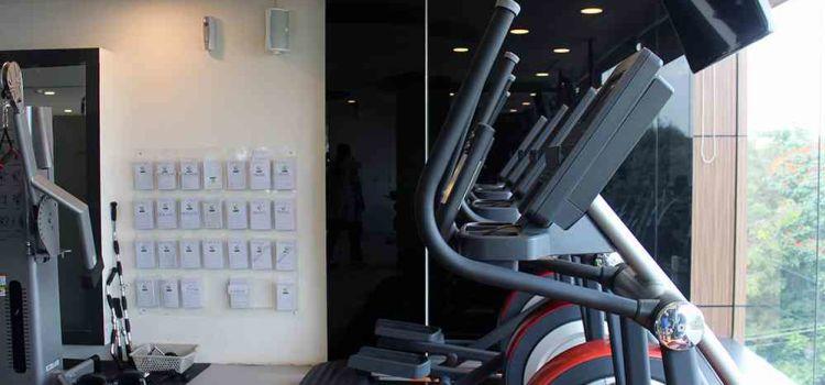 Apple Fitness-HSR Layout-5349_julseo.jpg