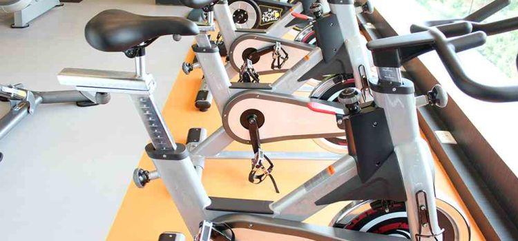 Apple Fitness-HSR Layout-5350_xs3pvj.jpg