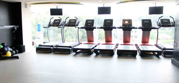 Apple Fitness-HSR Layout-5351_ver3sb.jpg