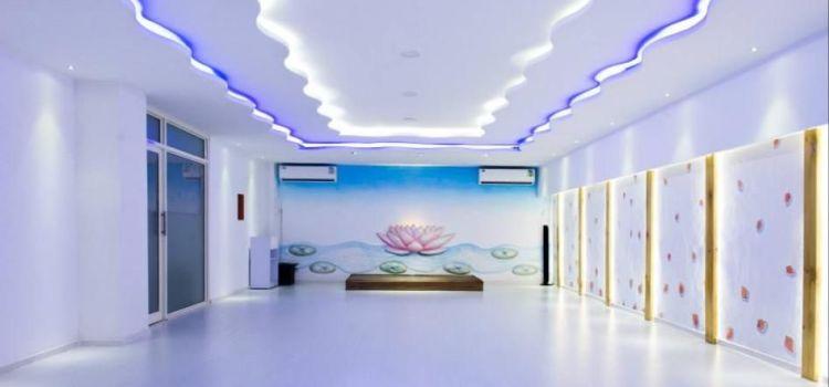 Zorba A Reaissance Studio-Anna Nagar-5366_nk8iof.jpg