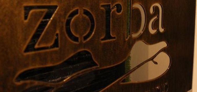 Zorba A Reaissance Studio-Anna Nagar-5367_ff1gql.jpg