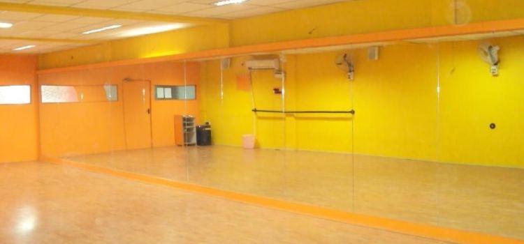 Dwarions Dance Crew-Virugambakkam-5385_etrque.jpg