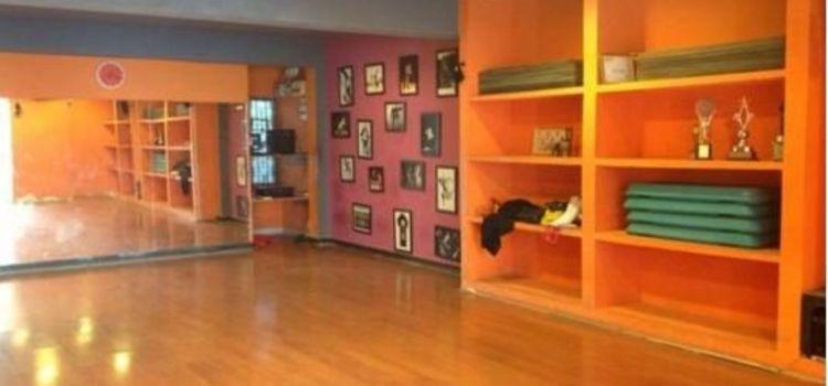 Shuffle dance and fitness studio-Anna Nagar East-5393_raqjxy.jpg
