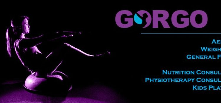 Gorgo Fitness Studio-Medavakkam-5394_toazgn.jpg