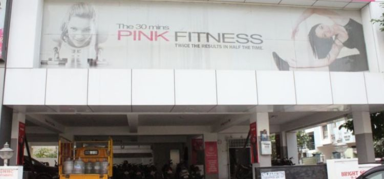 Pink Fitness One-Ameerpet-5395_cny9qw.jpg