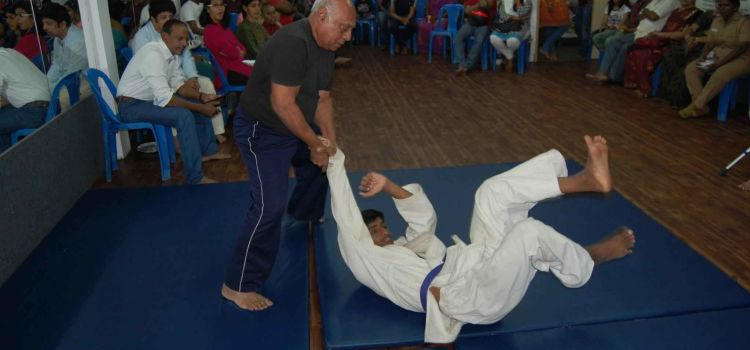 Chennai MMA Traning Academy-Kodambakkam-5404_l3flq5.jpg