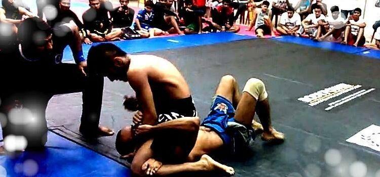Chennai MMA Traning Academy-Kodambakkam-5407_vnjfyd.jpg