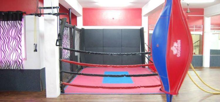 Chennai MMA Traning Academy-Kodambakkam-5408_n1iq7w.jpg