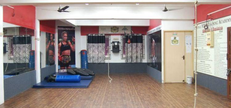 Chennai MMA Traning Academy-Kodambakkam-5412_pz2r0y.jpg