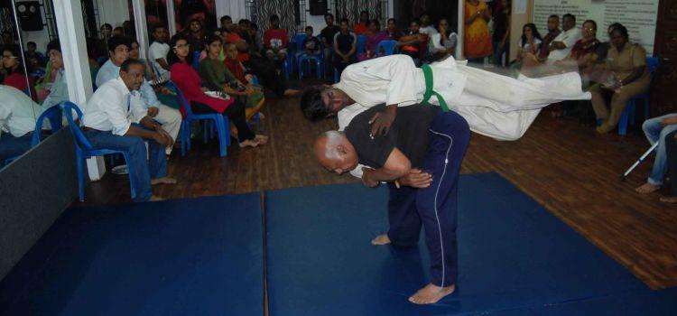Chennai MMA Traning Academy-Kodambakkam-5415_zhvofz.jpg